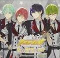 スタレボ☆彡 88星座のアイドル革命 THE BEST「STAR REVOLUTION」Vol.2