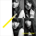 【CDシングル】ジワるDAYS(Type A) (2枚組 ディスク1)