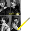 【CDシングル】ジワるDAYS(Type C) (2枚組 ディスク1)