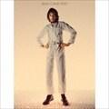 フー・ケイム・ファースト(45周年記念デラックス・エディション) [SHM-CD] (2枚組 ディスク2)