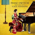 PIANO SWITCH  -BEST SELECTION-