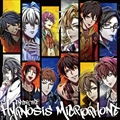 ヒプノシスマイク-Division Rap Battle- - 1st FULL ALBUM「Enter the Hypnosis Microphone」