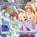 【CDシングル】THE IDOLM@STER CINDERELLA GIRLS STARLIGHT MASTER 27 Vast world