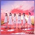 【CDシングル】意志(TYPE-B)