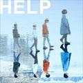 【CDシングル】HELP