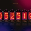 【CDシングル】Pretender