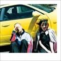 【CDシングル】Re: Re: Love 大森靖子feat.峯田和伸