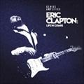 エリック・クラプトン : LIFE IN 12 BARS [SHM-CD] (2枚組 ディスク2)