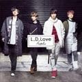 L.D.Love