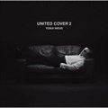UNITED COVER 2 [UHQCD]