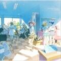 【CDシングル】NATSUKAGE -夏陰-