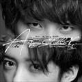 【CDシングル】ANSWER