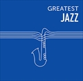 GREATEST JAZZ (2枚組 ディスク1) Finest Vocals & Standards
