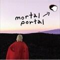 【CDシングル】mortal portal e.p.