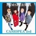 PAMSPERMIA [Blu-specCD2]
