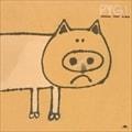 PYG! [SHM-CD]