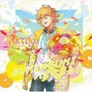 うたの☆プリンスさまっ♪ソロベストアルバム 四ノ宮那月「SUKI×SUKIはなまる!」