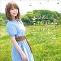 【CDシングル】HELLO to DREAM