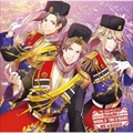 【CDシングル】THE IDOLM@STER SideM WORLD TRE@SURE 09 in RUSSIA