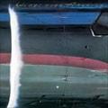 ウイングス・オーヴァー・アメリカ [SHM-CD] (2枚組 ディスク1)
