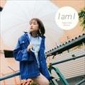 【CDシングル】I am I