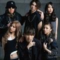 【CDシングル】brave up!! feat. DJ KOO