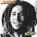 カヤ40 (2枚組 ディスク1) オリジナル・アルバム(1978年発表)