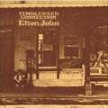 エルトン・ジョン3 [SHM-CD]