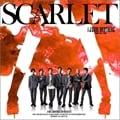 【CDシングル】SCARLET