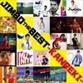 JIMBO THE BEST-KANREKI- [SHM-CD] (2枚組 ディスク1)