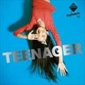 TEENAGER [SHM-CD]