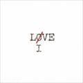 LIVE [MQA-CD/UHQCD] (2枚組 ディスク2)