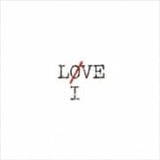 LIVE [MQA-CD/UHQCD] (2枚組 ディスク1)