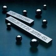 SELECTION 1978-81 [MQA-CD/UHQCD]