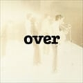 over [MQA-CD/UHQCD]