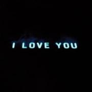I LOVE YOU [MQA-CD/UHQCD]