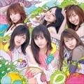【CDシングル】サステナブル(Type B) (2枚組 ディスク1)