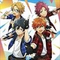 【CDシングル】アニメ『あんさんぶるスターズ!』OP主題歌「Stars'Ensemble!」