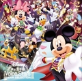 Disney 声の王子様 Voice Stars Dream Selection II