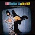 KIMONO STEREO MARI IIJIMA -GREY- (Deluxe Edition) [UHQCD]