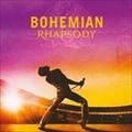 ボヘミアン・ラプソディ(オリジナル・サウンドトラック) [SHM-CD]
