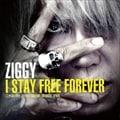 【CDシングル】I STAY FREE FOREVER