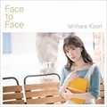【CDシングル】Face to Face