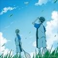 【CDシングル】籠の中の僕らは