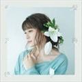 【CDシングル】髪飾りの天使/水槽(本好き盤)