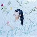 【CDシングル】TVアニメ「慎重勇者」エンディングテーマ「be perfect,plz!」