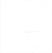 ザ・ビートルズ(ホワイト・アルバム) 〈3CDデラックス・エディション〉(期間限定生産盤) [SHM-CD] (3枚組 ディスク2) 2018ステレオ・ミックス