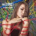 re(CORD)