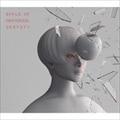 ニュートンの林檎 〜初めてのベスト盤〜(完全初回生産限定盤) (2枚組 ディスク1)