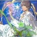 うたの☆プリンスさまっ♪ソロベストアルバム 愛島セシル「☆light ☆night」